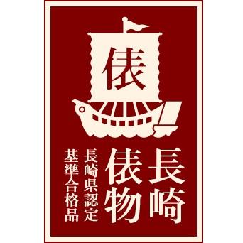 tawaramono-flag